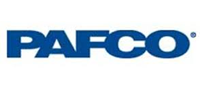 Pafco assurance